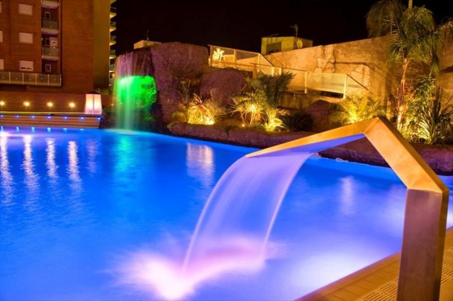 Hotel Papi (fotografie 19)