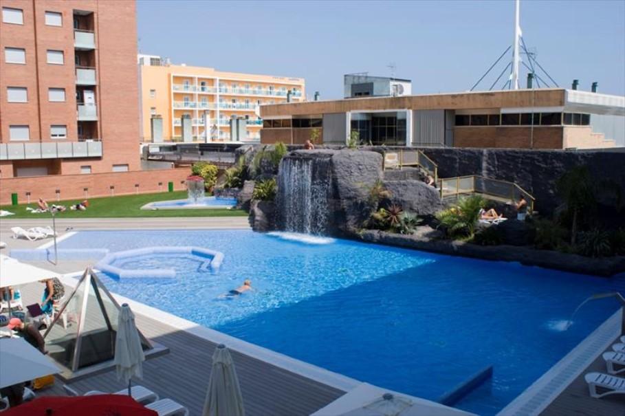 Hotel Papi (fotografie 23)