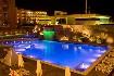 Hotel Papi a Papi Blau (fotografie 29)