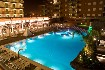 Hotel Papi a Papi Blau (fotografie 30)
