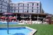 Hotel Papi a Papi Blau (fotografie 32)