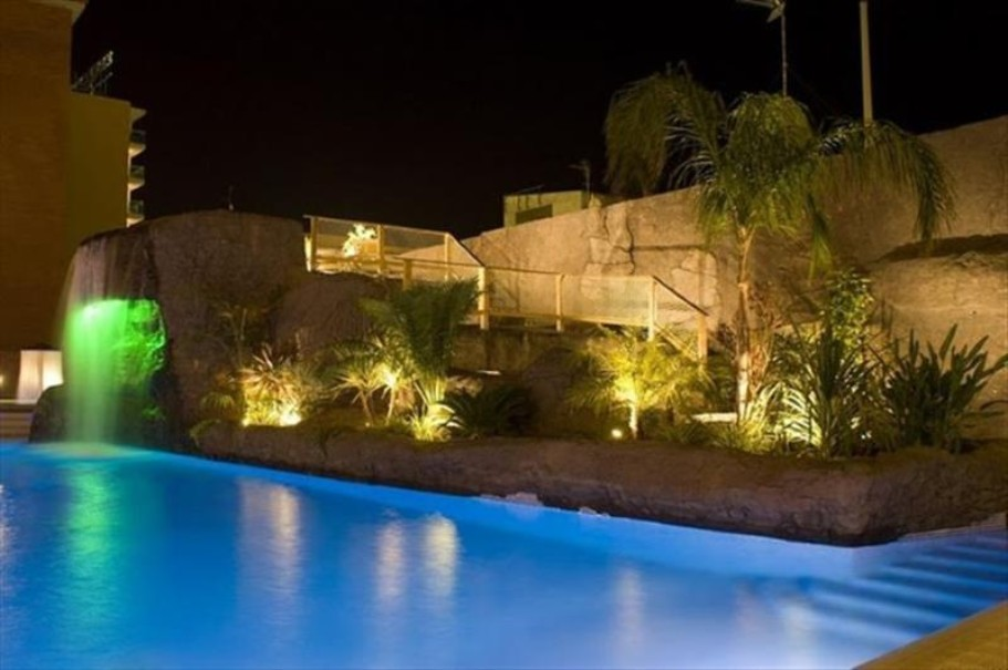 Hotel Papi (fotografie 33)