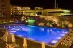 Hotel Papi a Papi Blau (fotografie 34)