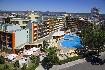 Hotel MPM Kalina Garden (fotografie 5)