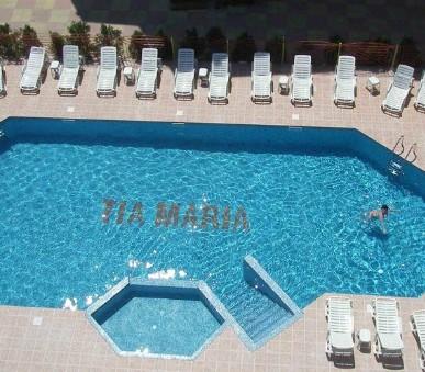 Hotel Tia Maria (hlavní fotografie)