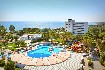 Salamis Bay Conti Hotel (fotografie 1)