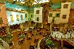 Salamis Bay Conti Hotel (fotografie 26)
