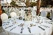 Salamis Bay Conti Hotel (fotografie 4)