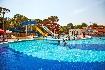 Salamis Bay Conti Hotel (fotografie 7)