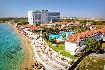 Salamis Bay Conti Hotel (fotografie 14)