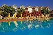 Salamis Bay Conti Hotel (fotografie 16)
