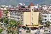 Hotel Artemis Princess (fotografie 1)