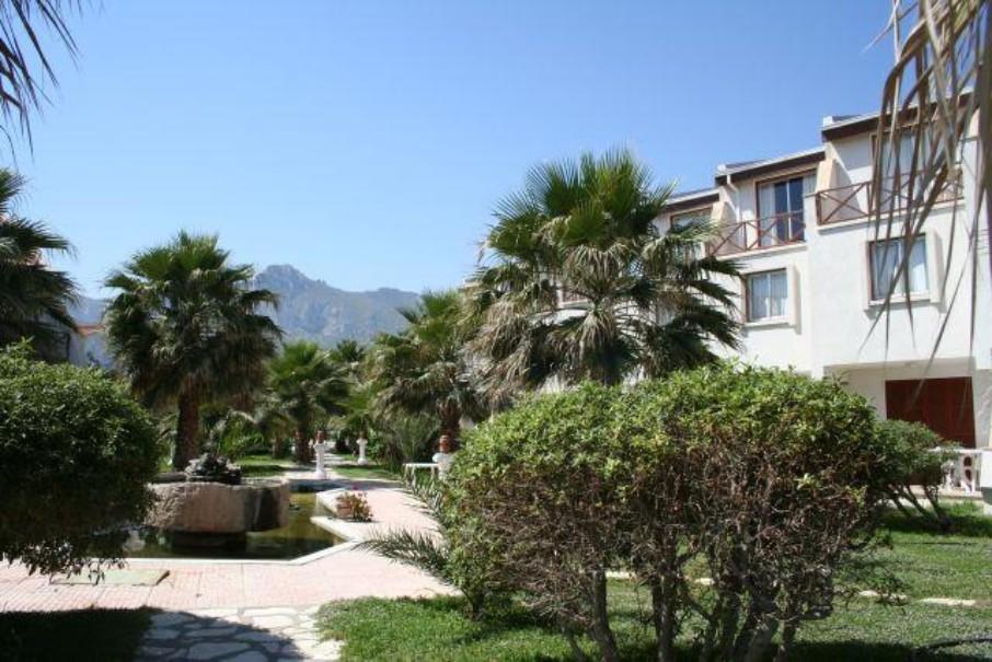Topset Hotel (fotografie 7)