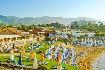 Riverside Garden Resort & Premium Hotel (fotografie 3)