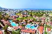 Riverside Garden Resort & Premium Hotel (fotografie 6)