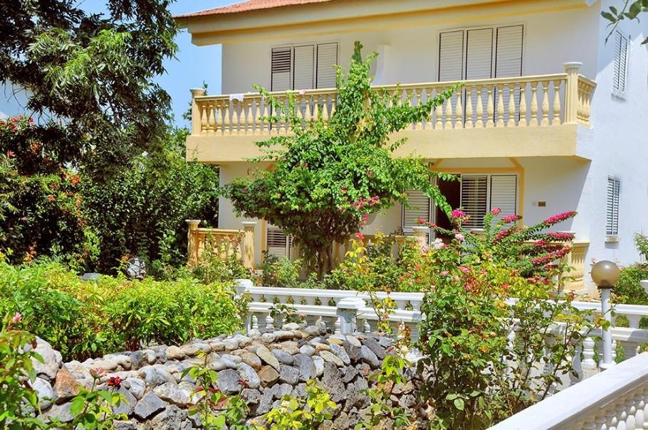 Riverside Garden Resort & Premium Hotel (fotografie 9)