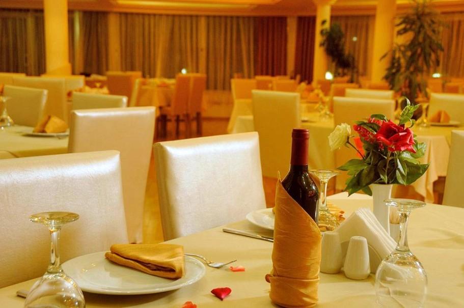 Riverside Garden Resort & Premium Hotel (fotografie 11)