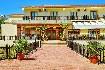 Riverside Garden Resort & Premium Hotel (fotografie 20)