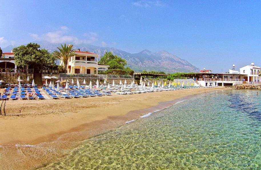 Riverside Garden Resort & Premium Hotel (fotografie 24)