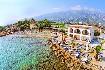 Riverside Garden Resort & Premium Hotel (fotografie 25)