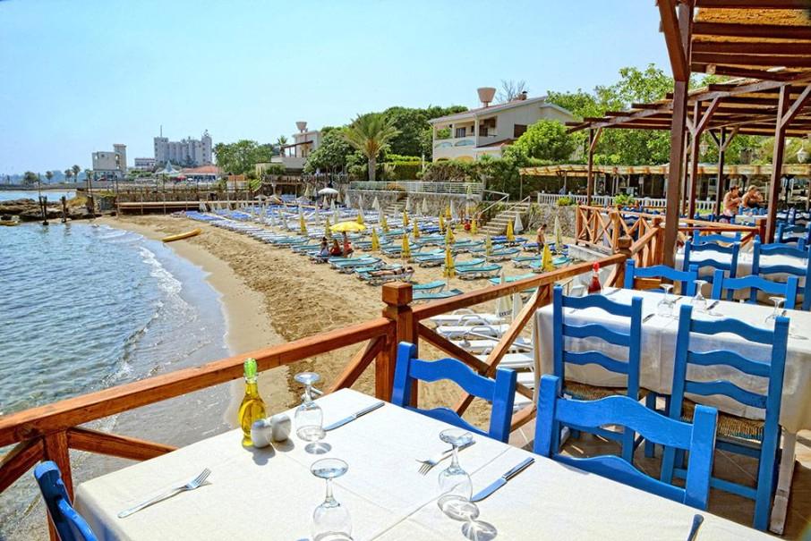 Riverside Garden Resort & Premium Hotel (fotografie 26)