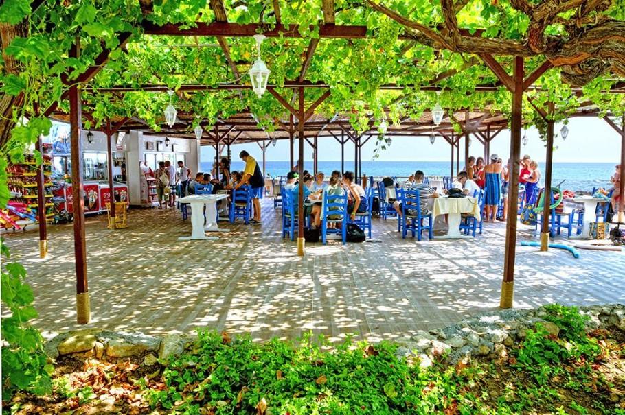 Riverside Garden Resort & Premium Hotel (fotografie 27)
