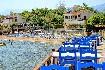 Riverside Garden Resort & Premium Hotel (fotografie 28)