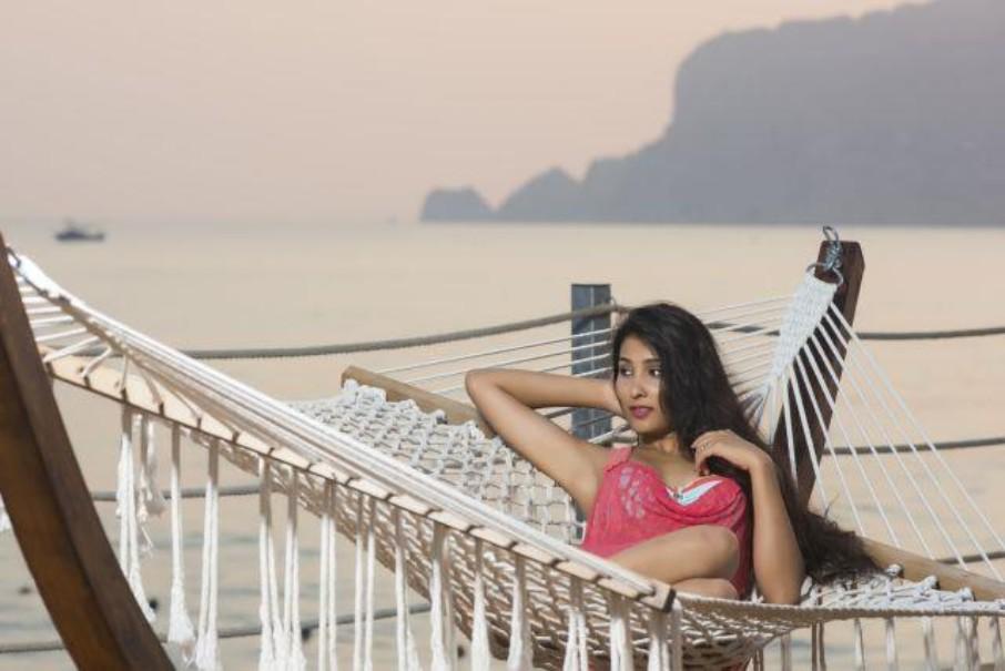 Hotel Asia Beach Resort & Spa (fotografie 25)