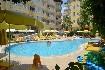 Hotel Artemis Princess (fotografie 2)