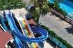 Hotel Blue Diamond Alya (fotografie 18)