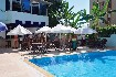 Hotel Blue Diamond Alya (fotografie 22)