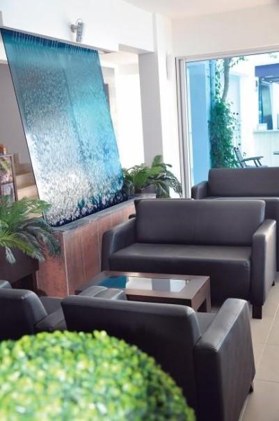 Hotel Blue Diamond Alya (fotografie 13)