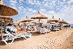 Hotel Quattro Beach Resort and Spa (fotografie 3)