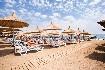 Hotel Quattro Beach Resort and Spa (fotografie 4)