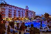 Saphir Hotel (fotografie 3)
