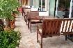 Hotel Tia Maria (fotografie 2)
