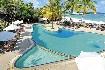 Hotel Paradise Island Resort & Spa (fotografie 1)