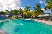 Hotel Paradise Island Resort & Spa (fotografie 13)