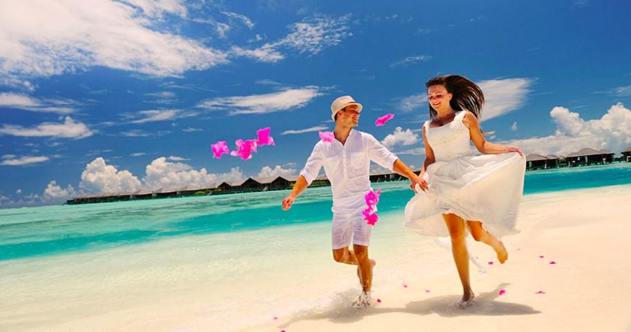 Hotel Paradise Island Resort & Spa (fotografie 20)