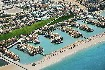 Hotel The Cove Rotana Resort (fotografie 1)