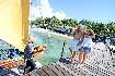 Hotel Tropical Attitude (fotografie 5)