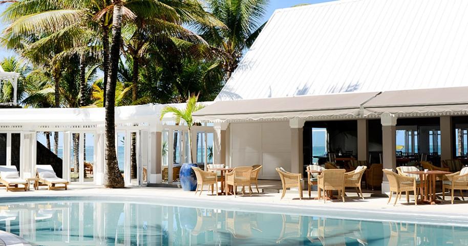 Hotel Tropical Attitude (fotografie 7)