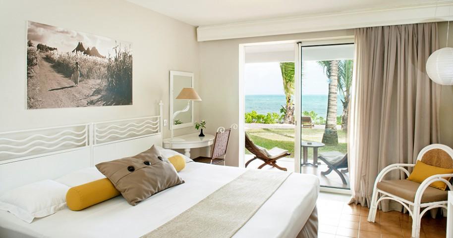 Hotel Tropical Attitude (fotografie 10)