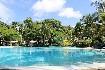 Hotel Diani Sea Lodge (fotografie 6)