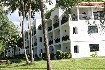 Hotel Diani Sea Lodge (fotografie 9)