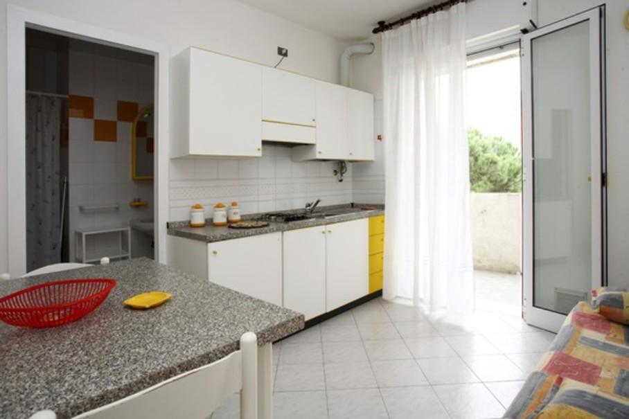 Rezidence La Pigna (fotografie 35)