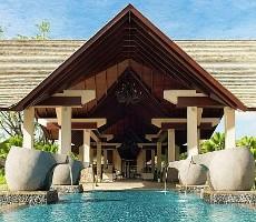 Hotel The H Resort Seychelles Beau Vallon Beach