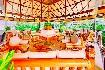 Hotel Angaga Island Resort & Spa (fotografie 12)