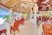 Hotel Angaga Island Resort & Spa (fotografie 13)