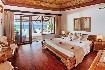 Hotel Angaga Island Resort & Spa (fotografie 15)